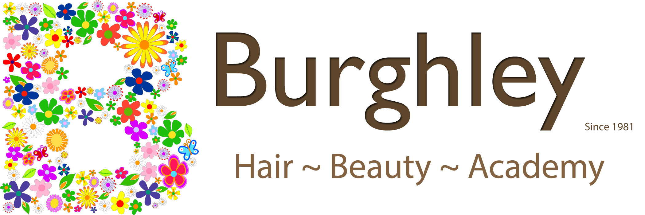 Burghley Hair ~ Beauty ~ Academy